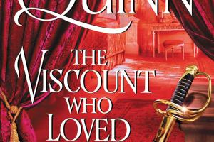 The Viscount Who Loved Me by Julia Quinn ePub