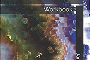 DC Electrical Circuits Workbook By James M. Fiore PDF