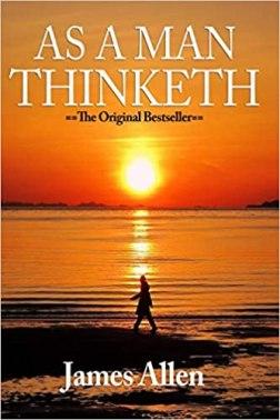 As a Man Thinketh By James Allen PDF