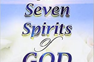 The Seven Spirits of God by Chris Oyakhilome PDF