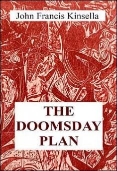 The Doomsday Plan By John Francis Kinsella PDF