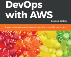 Effective DevOps with AWS PDF