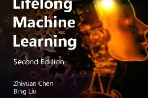 Lifelong Machine Learning by Zhiyuan Chen PDF