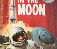 Man in the Moon PDF