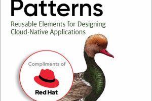 Kubernetes Patterns: Reusable Elements for Designing Cloud-Native Applications By Bilgin Ibryam, Roland Hub