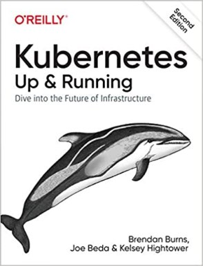 Kubernetes: Up and Running: Dive into the Future of Infrastructure PDF