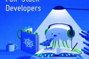 Kubernetes for Full-Stack Developers By Jamon Camisso, Hanif Jetha, Katherine Juell