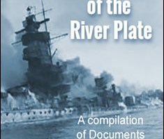 Battle of the River Plate By Pat Fogwill