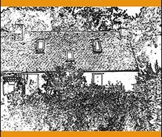 Hobart at Home By Peter Barns