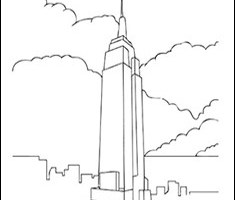 The Candidate By David M. Antonelli