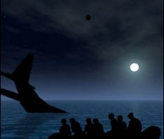 Dodd's Army By John R. Smith