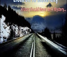 A Journey from Electron to Electricity By by Giribabu