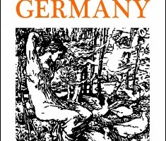 German Mythology; Deutsch Folk Tales By Ignotus Auctor