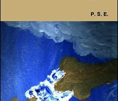 The History of Oeuf, Book 1 By P. S. E.