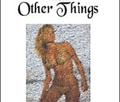 A Spoof on Sex By Don Lewis Wireman, Sr.
