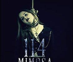 114 Mimosa By J. Bennington Pdf