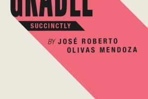 Gradle Succinctly By Jose Roberto and Olivas Mendoza