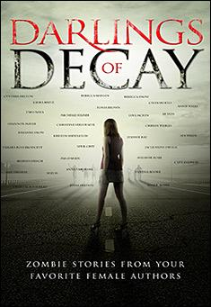 Darlings Of Decay By Various female authors Pdf