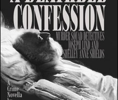 A Deathbed Confession By Peter C Byrnes