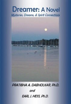 Dreamer: A Novel By Pratibha A. Dabholkar Pdf