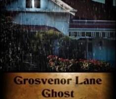 Grosvenor Lane Ghost By Jeremy Tyrrell Pdf