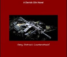 Mercenary By Stellen Qxz