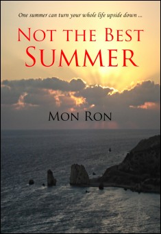 Not The Best Summer By Mon Ron Pdf