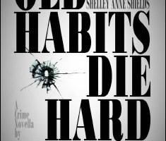 Old Habits Die Hard By Peter C Byrnes