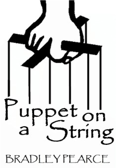 Puppet on a String By Bradley Pearce Pdf