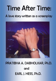 Time After Time By Pratibha A. Dabholkar Pdf
