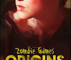 Zombie Games (Origins) By Kristen Middleton Pdf