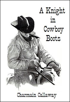 A Knight in Cowboy Boots By Charmain Callaway Pdf