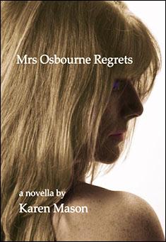 Mrs Osbourne Regrets By Karen Mason Pdf