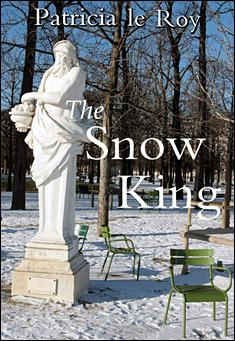 The Snow King By Patricia le Roy Pdf