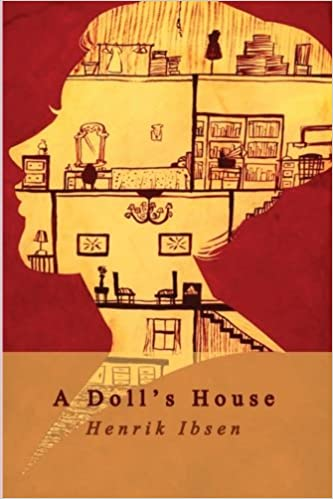 A Doll's House by Henrik Ibsen PDF