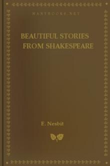 Beautiful Stories from Shakespeare By Shakespeare Pdf