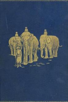 The Jungle Book By  Rudyard Kipling Pdf