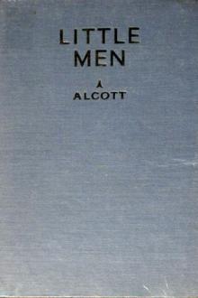 Little Men By  Louisa May Alcott Pdf