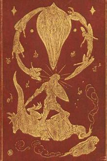 The Crimson Fairy Book By Andrew Lang Pdf