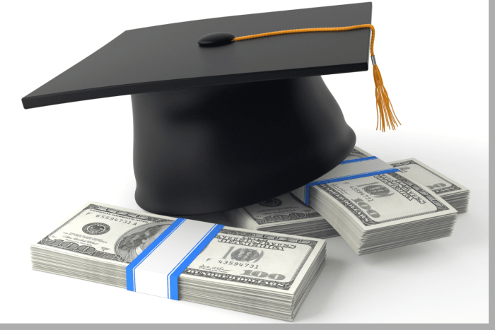 SCHOLARSHIPS FOR GHANIAN STUDENTS