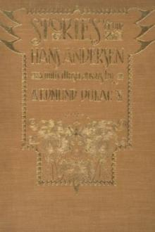 Stories from Hans Andersen By Hans Christian Pdf