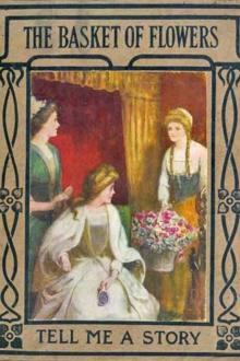 The Basket of Flowers By Christoph von Schmid Pdf