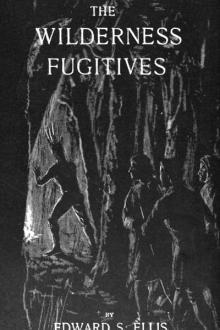 The Wilderness Fugitives By  Lieutenant  Jayne Pdf