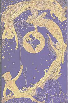 The Violet Fairy Book By  Andrew Lang Pdf