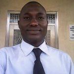 Profile picture of Ogunleye Abraham
