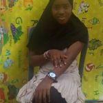 Profile picture of Olatoye Aishat