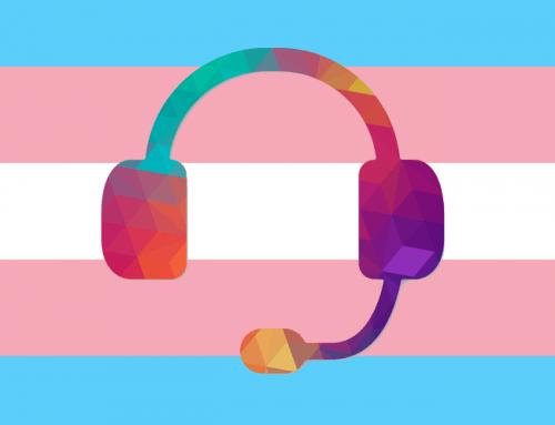 Audiofile Audiobooks That Explore Gender Identity