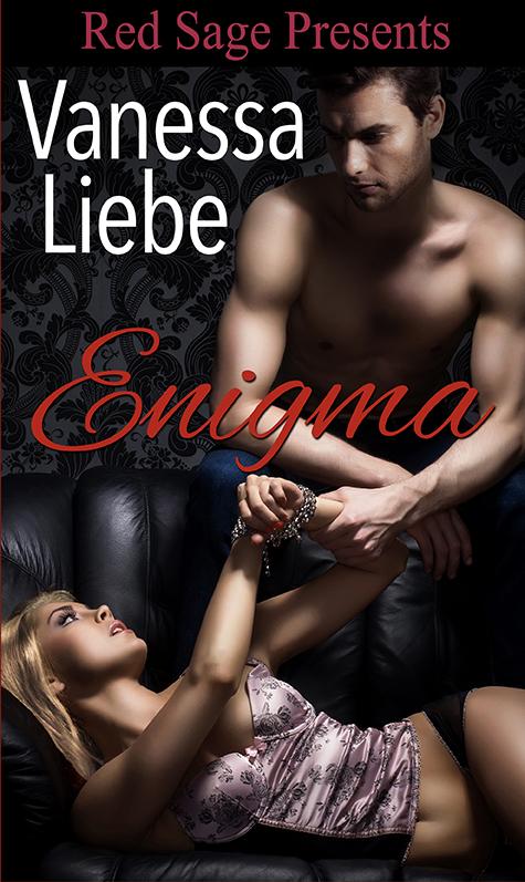 Enigma cover