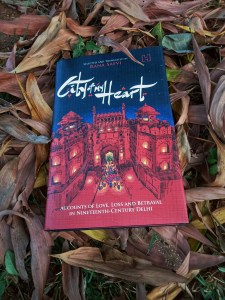 City Of My Heart by Rana Safvi Review