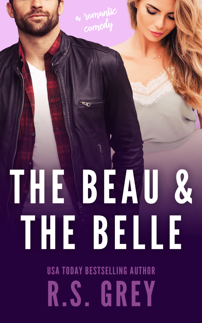 TB&TBEbookCover.png